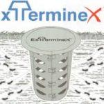 ALNASS Pest Control & Hygiene - Exterminex