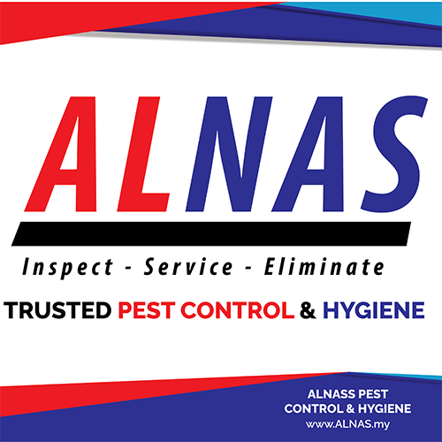 alnass-pest-trusted-pest-control-hygiene-page-feature-image-square-500px